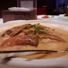 Fu Lin Restaurant A Yi Abalone User Photo
