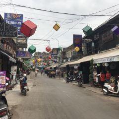Khmer Family Restaurant User Photo