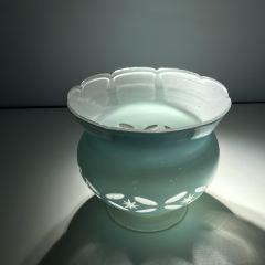 Dogo Giyaman Glass Museum User Photo