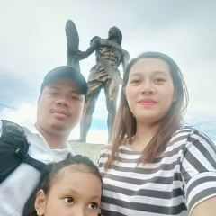 Lapu-Lapu Monument User Photo