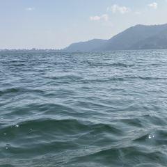 Fish Tail Lodge User Photo