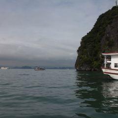 Paradise Island|Titop Island User Photo
