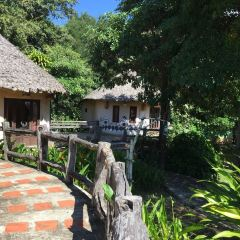 Mari Pai Resort User Photo