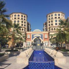 The Pearl Qatar User Photo