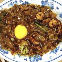 新德記炒粉小食店用戶圖片