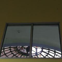 Cargills-Millers Building User Photo