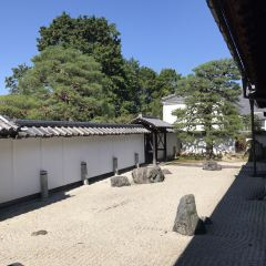Nanzen-ji Zen Temple User Photo