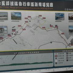 七星潭濱海自行車道用戶圖片