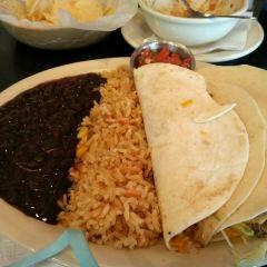 Tortilla Coast User Photo