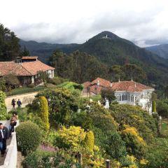 Restaurante Casa San Isidro用戶圖片