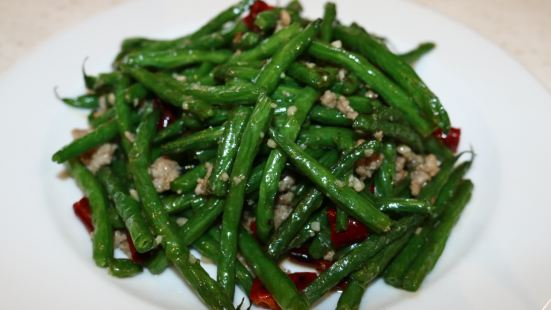 Colala Chinese Restaurant