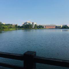 Sichuan University User Photo