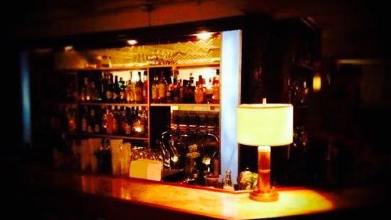 Strøm Bar
