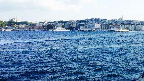 Liman Lokantasi
