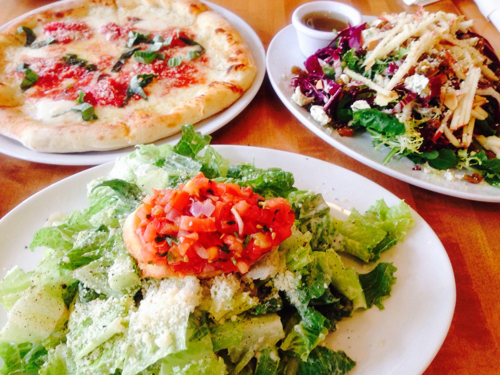 Lake Buena Vista Food Guide: Best