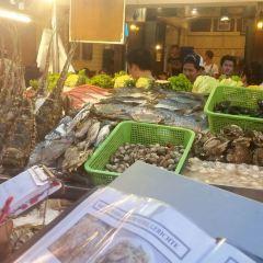 KO Seafood Restaurant用戶圖片