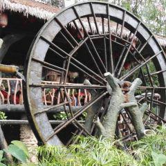 Mission Pastoral Tourism and Culture Park User Photo