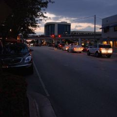 Calle Ocho User Photo