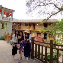 Huashishao User Photo