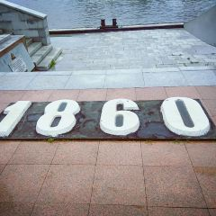 Vladivostok C-56USS Pampanito Museum User Photo