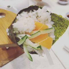 Gaia Veggie Shop User Photo