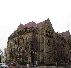 Ohio History Center用戶圖片