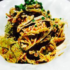 Lao Xiang Zi Restaurant (Main Branch) User Photo