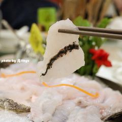 Chao Fu Cheng ( North Hubin Road ) User Photo
