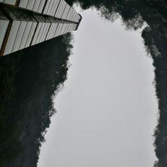 武隆天生三橋用戶圖片
