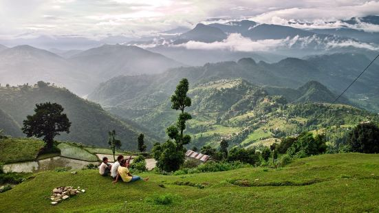 Happy Treks Nepal - Day Tours