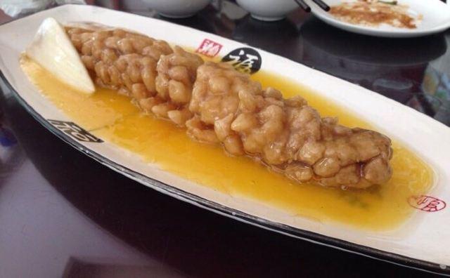 春江飯店(共青團路總店)