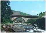 黃水長橋用戶圖片