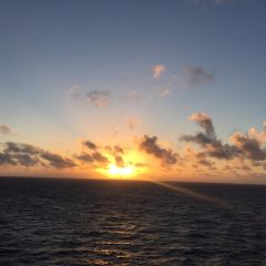 Grand Bahama User Photo