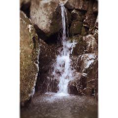 九龍峽景區用戶圖片