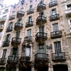 Casa Calvet User Photo