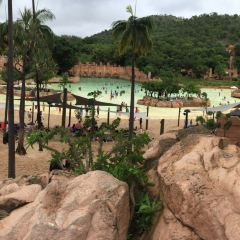 Valley of Waves User Photo