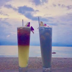 藍塔島用戶圖片