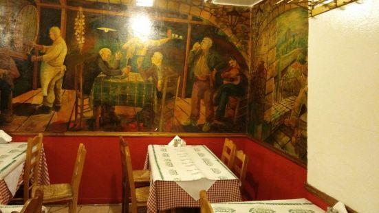 Taverna Saita