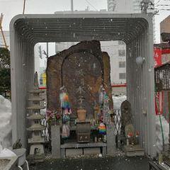Toyokawa Inari Sapporo Betsuin User Photo