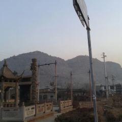 Qikou Ancient Town User Photo