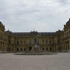 Würzburg User Photo