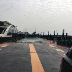 林道市港口用戶圖片