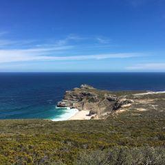 Cape of Good Hope User Photo