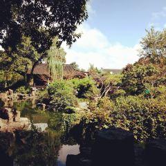 個園用戶圖片