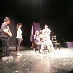 9 Theater User Photo