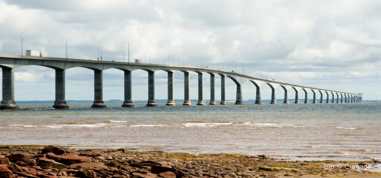 Confederation Bridge2