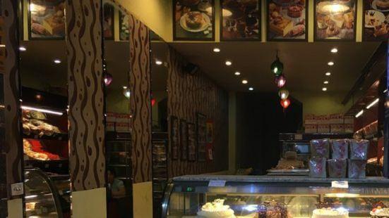 Loc Tai Dessert