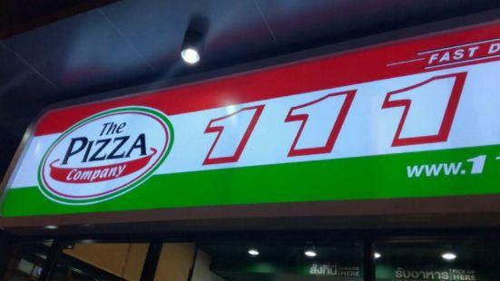 pizza 1112