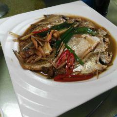Yue Lai Fu Dong Shan Seafood( Lian Hua ) User Photo