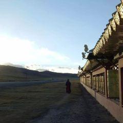 措哇尕什則多卡寺用戶圖片